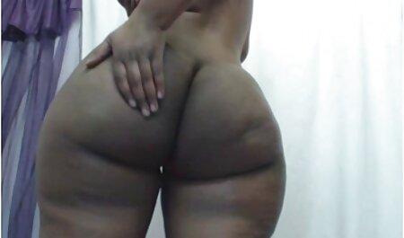 मांसपेशी पुरुषों लिंग के सेक्सी फिल्म फुल एचडी में साथ लड़की