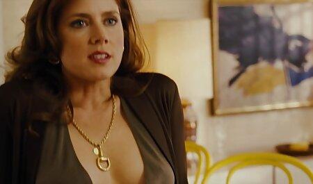 सुनहरे बालों वाली औरत उसकी रूममेट के साथ यौन संबंध रखने सेक्सी पिक्चर फुल मूवी वाले है