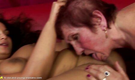 Busty अभिनेत्री, हस्तमैथुन, सेक्सी फिल्म वीडियो फुल और blowjob