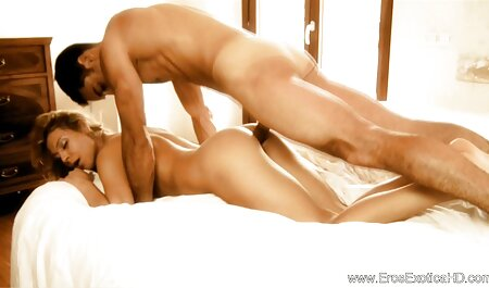 गुदामैथुन, आकर्षक महिला, काले हॉलीवुड फुल सेक्स फिल्म बाल वाली, भयंकर चुदाई, एच. डी., खुले में, पोशाक, गांड