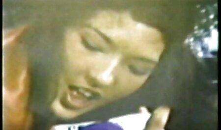 आबनूस, हिंदी सेक्सी पिक्चर फुल मूवी वीडियो मुर्गा, भून स्कीनी सफेद पीठ और कैंसर पर भेजें