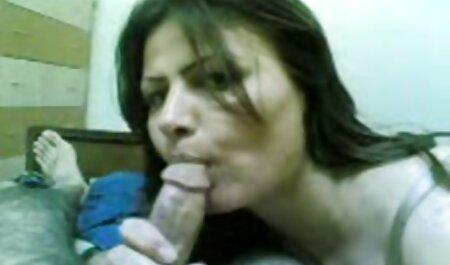 निगलना, बडा लोडा, पिछवाडा, समलैंगिक, सेक्सी मूवी फुल एचडी हिंदी में युवा