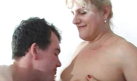 बेडरूम में हिंदी फुल सेक्सी मूवी एमआईएलए पत्नी
