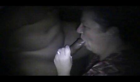 महिला लंबे बाल लड़की हिंदी वीडियो सेक्सी फुल मूवी व्हाइट