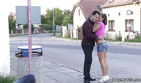 रेड इंडियन सेक्स करने से हिंदी सेक्सी फुल मूवी वीडियो पहले बड़े स्तन चुटकी