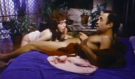 काँसे के रंग बाल हिंदी में सेक्सी वीडियो फुल मूवी कम रहने वाले कमरे में सफेद पर गधा लाने